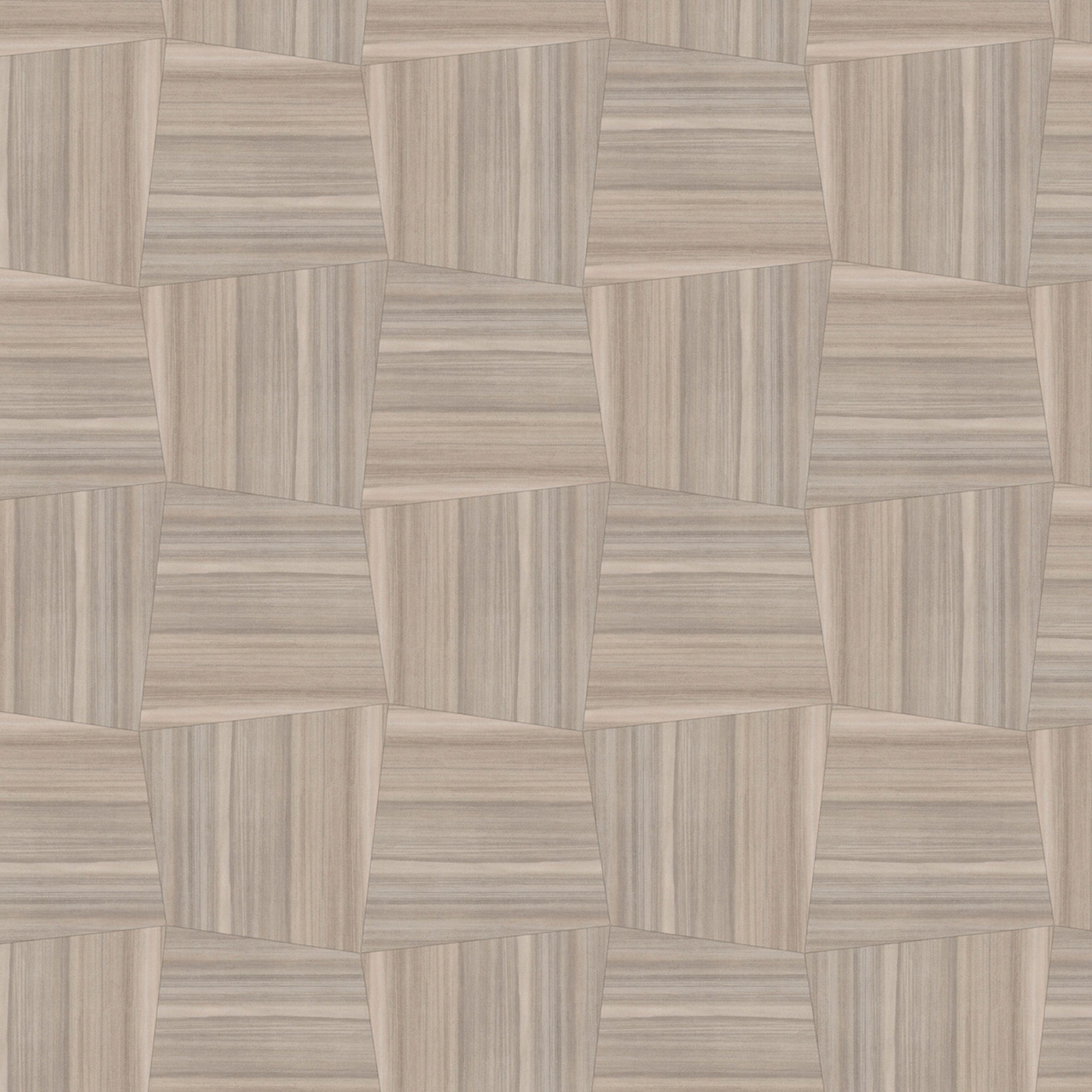 Amtico International: Gradient - DC167