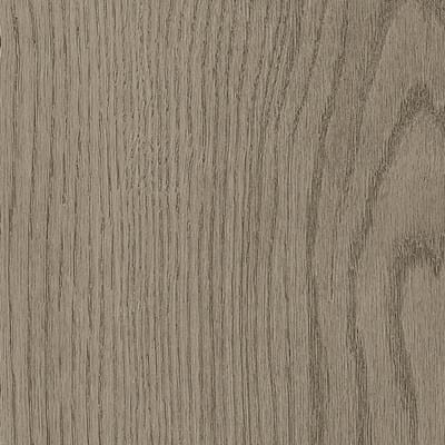 Barrel Oak Grey Swatch Image