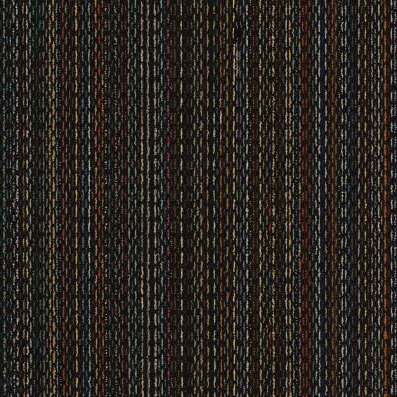 Knit Chroma Swatch Image
