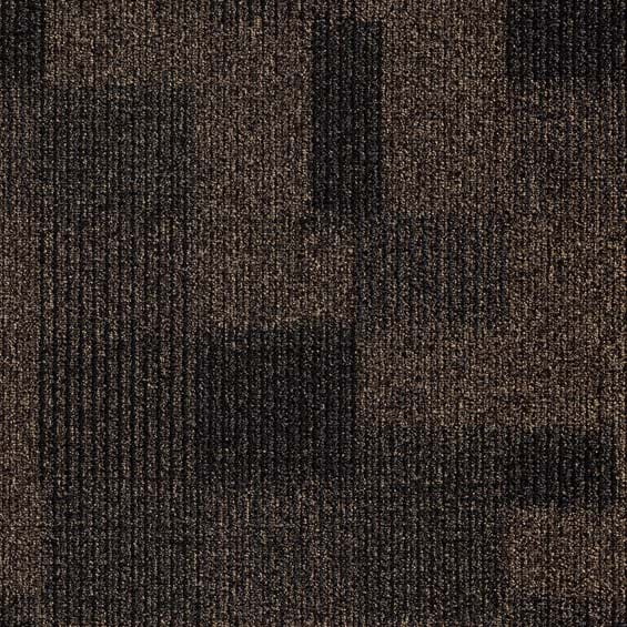 Recoarse Traverse Tan Swatch Image