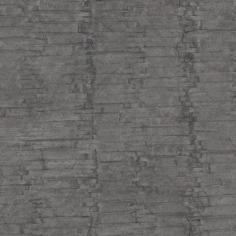 Amtico International: Ridge Flint