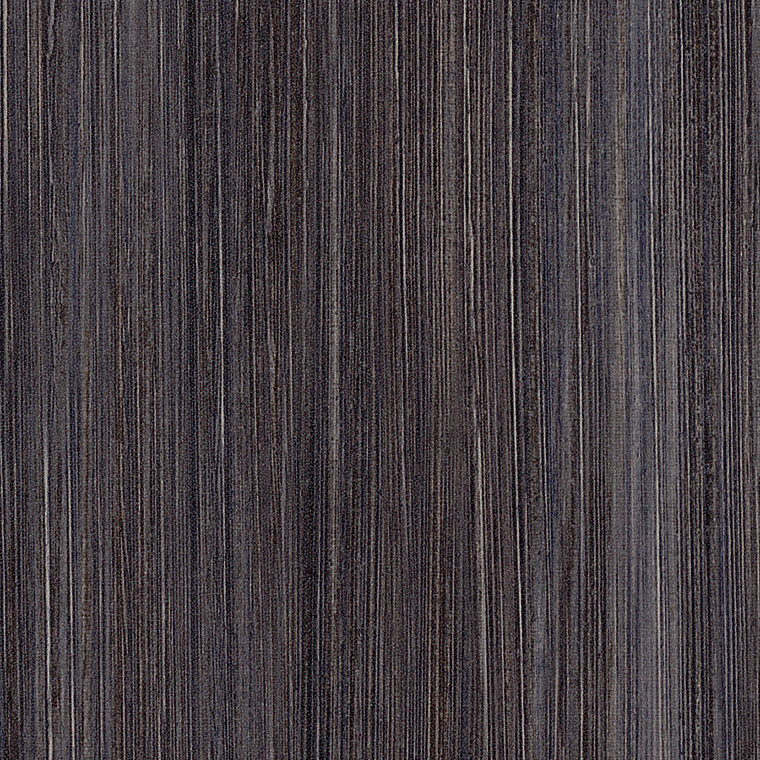 Amtico International: Mirus Ebony