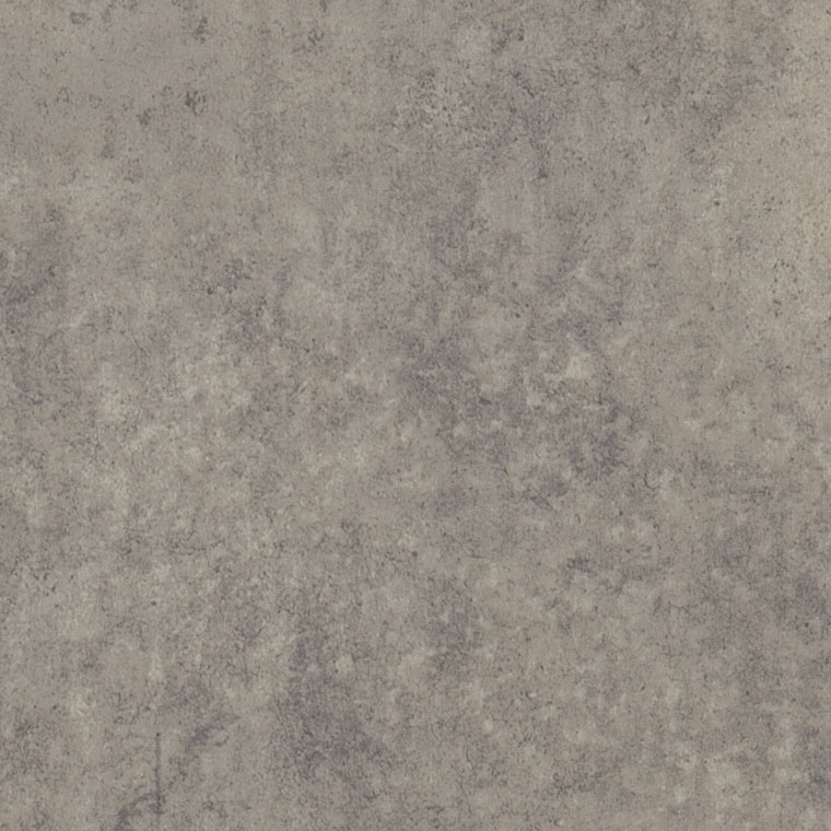 Amtico International: Century Concrete
