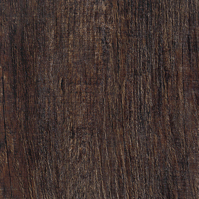 Amtico International: Spiced Timber
