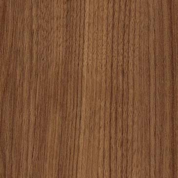 Exotic Walnut Swatch Image
