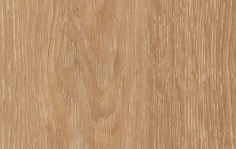 Amtico International: Limed Wood Natural - SS5W2549