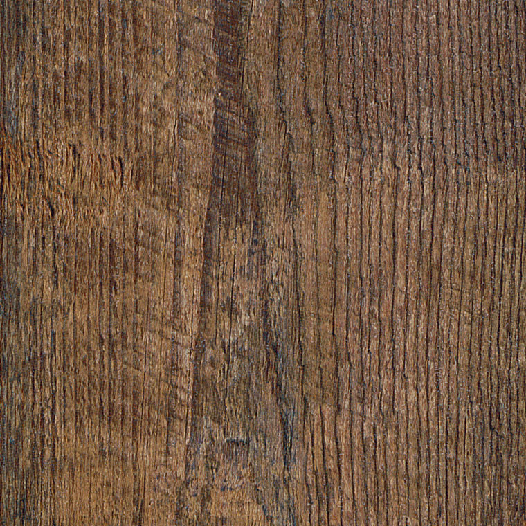Amtico International: Scorched Timber