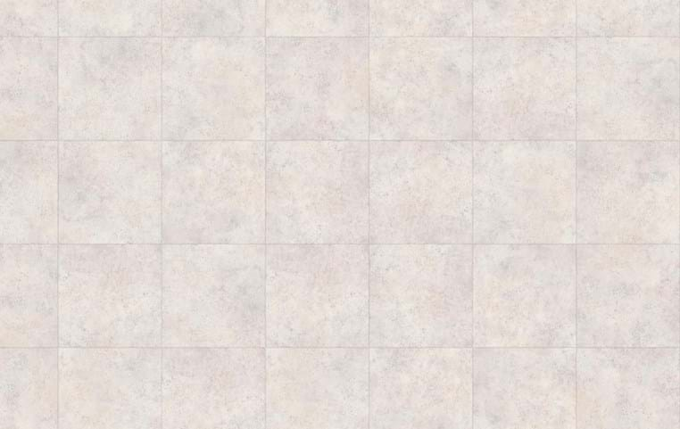 Amtico International: Ceramic Frost - SS5S1591