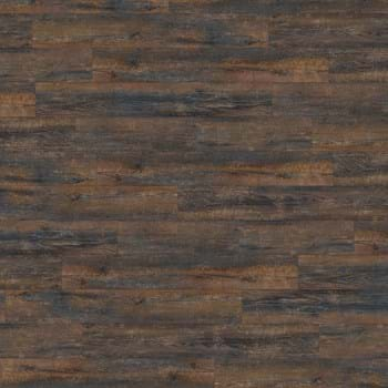 Amtico Spacia Scorched Timber SS5W3024 in Stripwood laying pattern