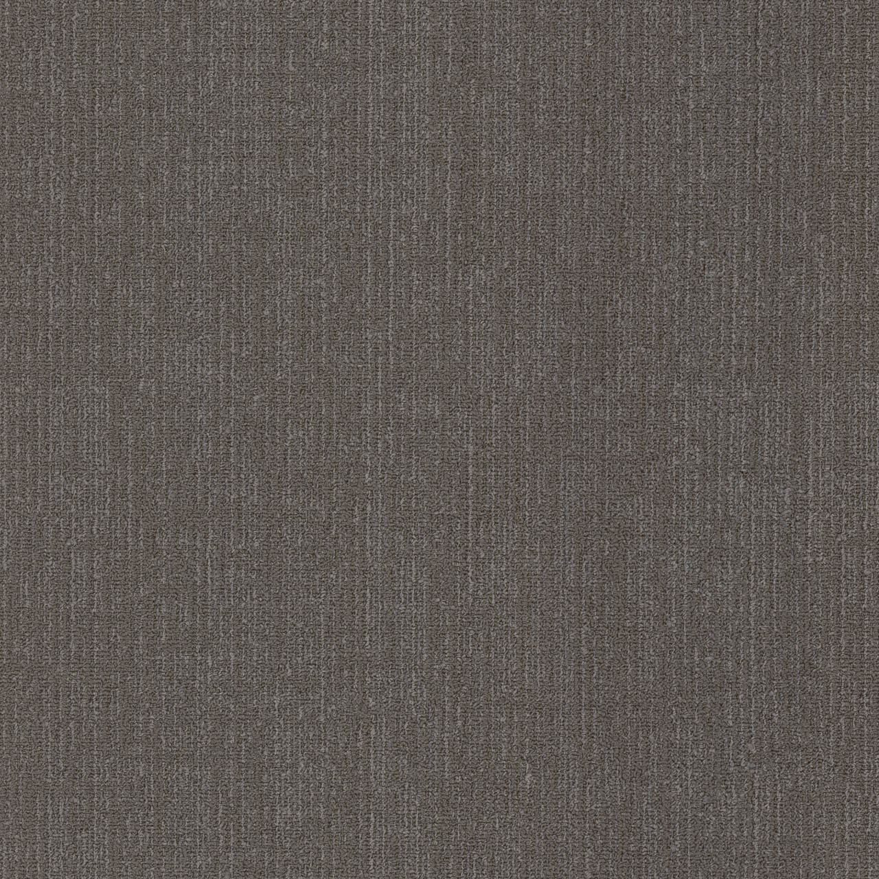 Amtico International: Colour Anchor Wink