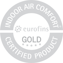 Indoor Air Comfort Gold