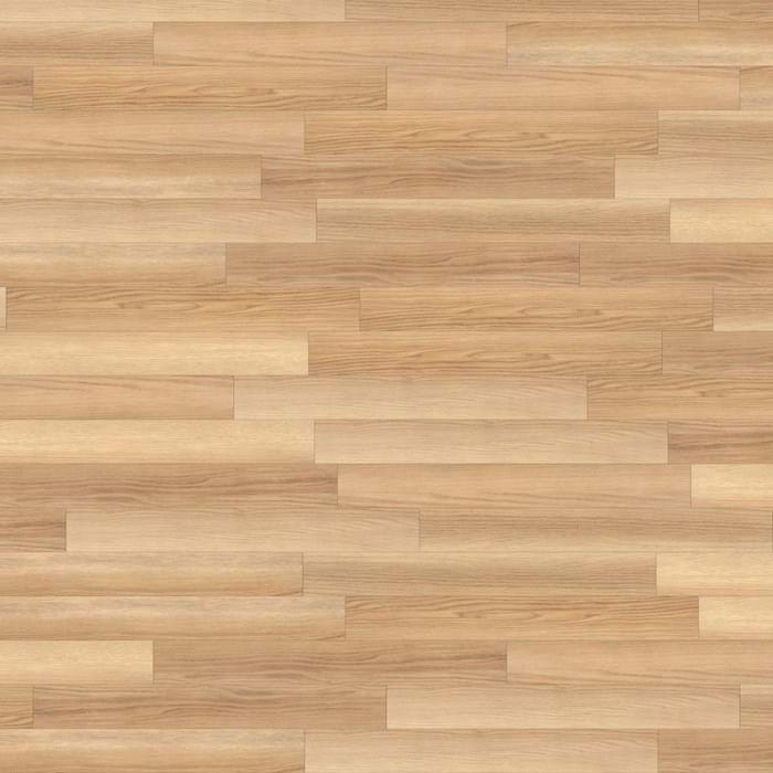 Amtico International: Blonde Oak - AR0W7460