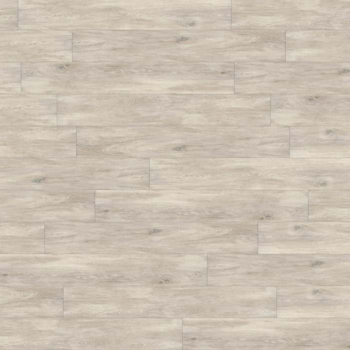 Amtico International: White Wash Wood - AR0W7680