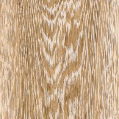 Natural Limed Wood Swatch Image