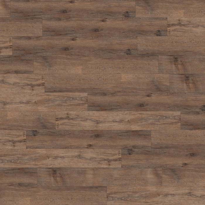 <p>Amtico Signature Fumed Oak AR0W7900</p>