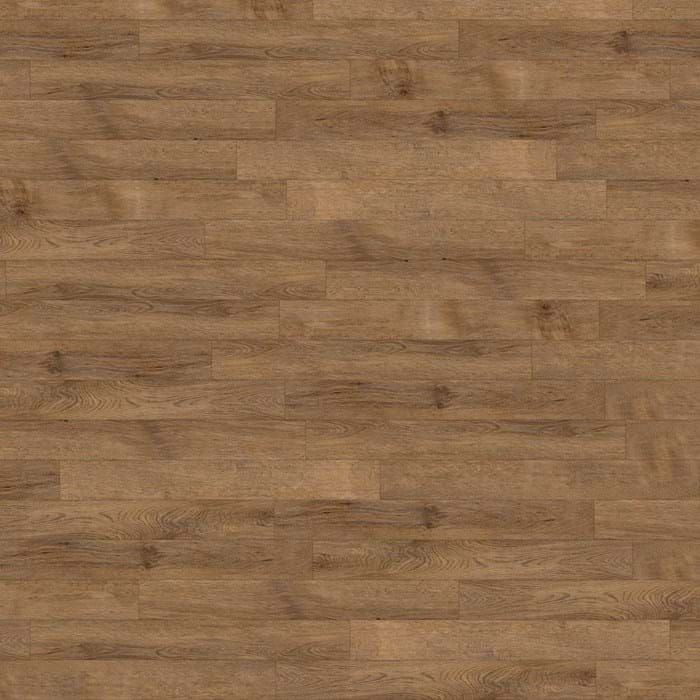 <p>Amtico Signature Brushed Oak AR0W7910</p>
