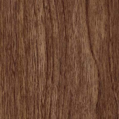 Regency Walnut Swatch Image