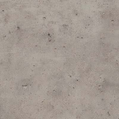 Exposed Concrete Swatch Image