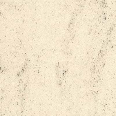 Honed Limestone Natural Swatch Image