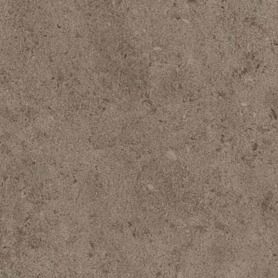 Stria Basalt Swatch Image