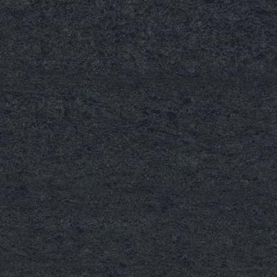 Graphite Slate Swatch Image