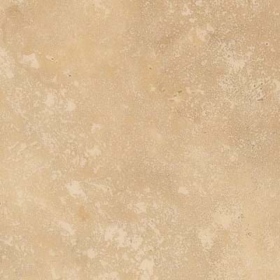 Travertine Honey Swatch Image
