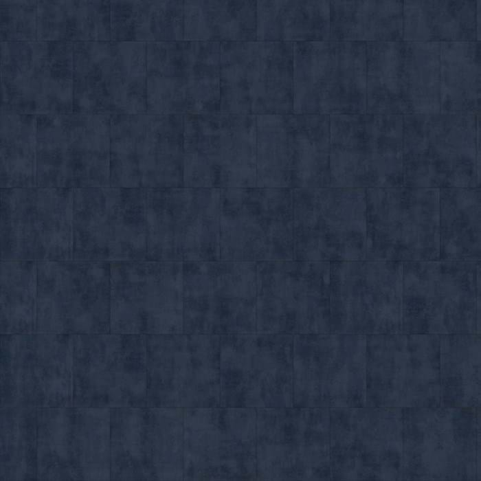 Amtico International: Stucco Indigo - AR0AUC91