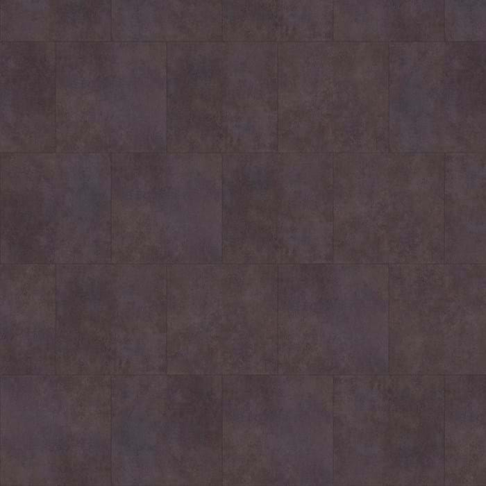 Amtico International: Encaustic Umber - AR0AEN44
