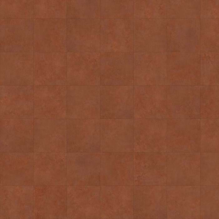 Amtico International: Encaustic Jasper - AR0AEN45