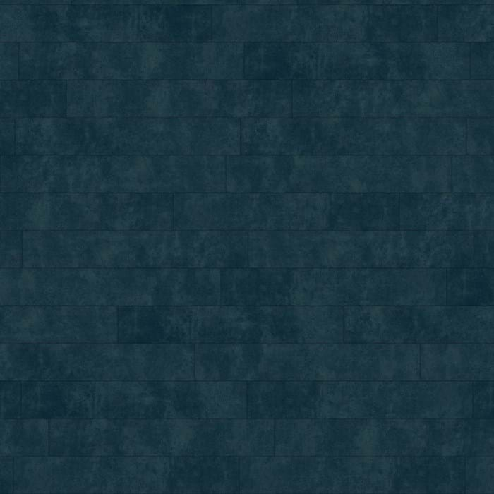 Amtico International: Encaustic Kyanite - AR0AEN83