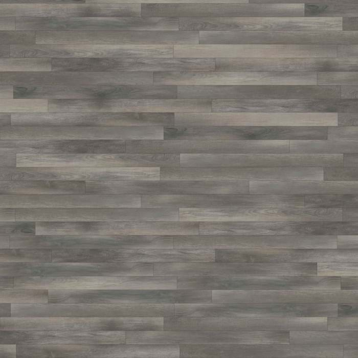 Amtico International: Tranquil Grain - AR0W8300