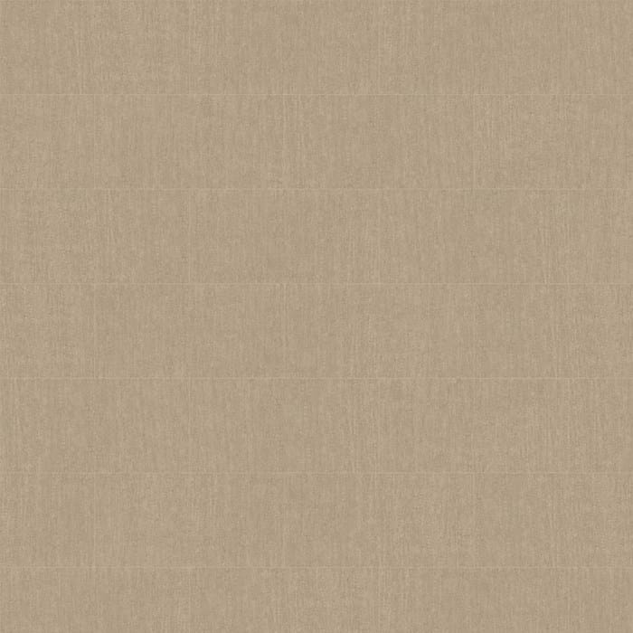 <p>Amtico Click Smart Sift Stone Neutral, SB5S6103</p>