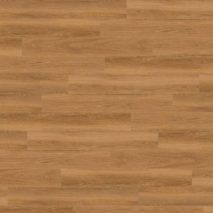 <p>Amtico Click Smart Summer Oak, SB5W3012</p>