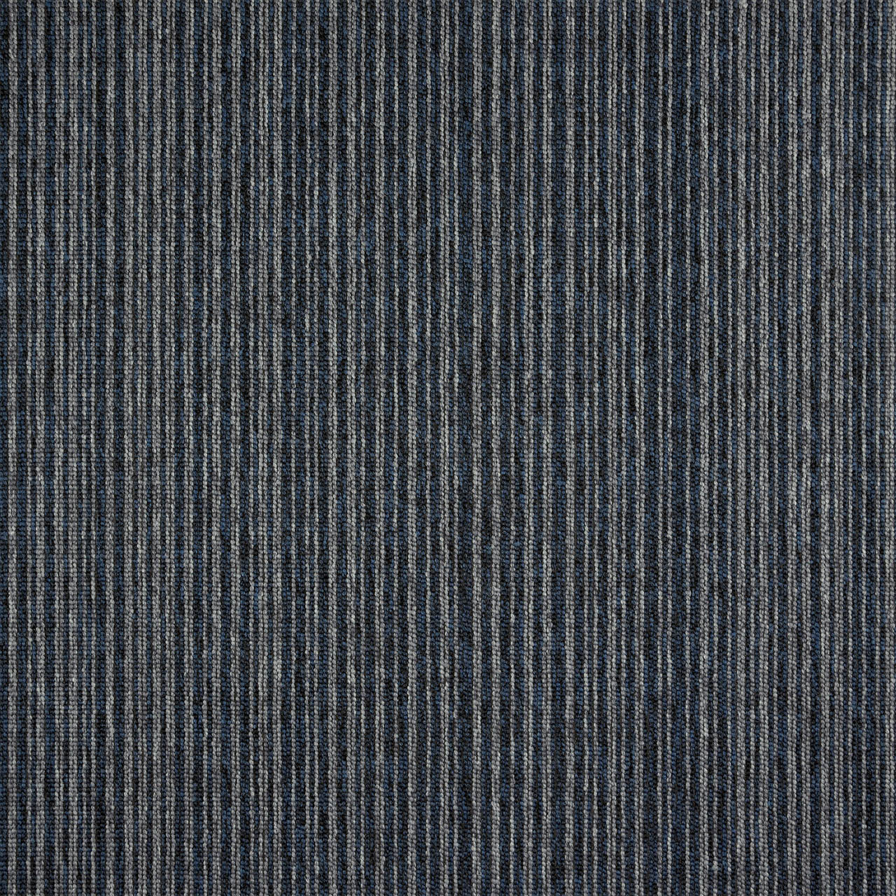 Amtico International: Realm Navy Stripe