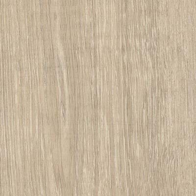 Shell Oak Swatch Image