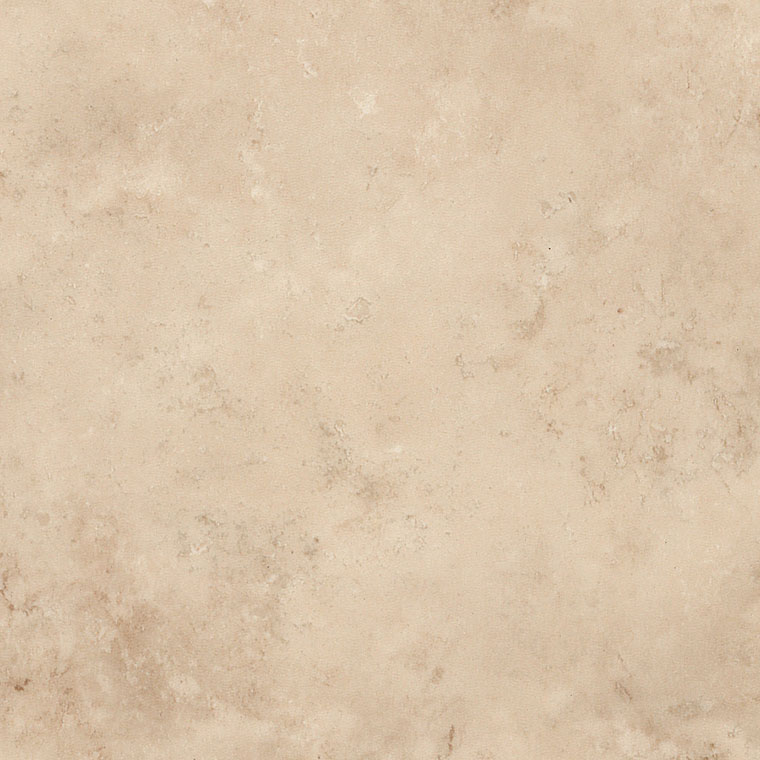 Amtico International: Crema Travertine
