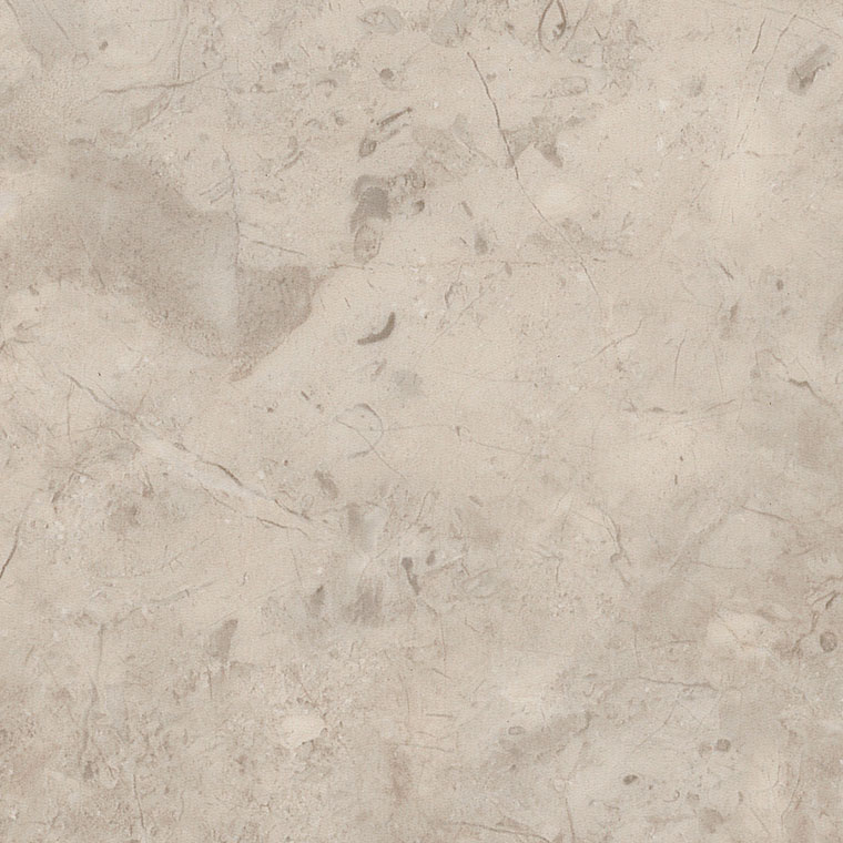 Amtico International: Bottocino Grey