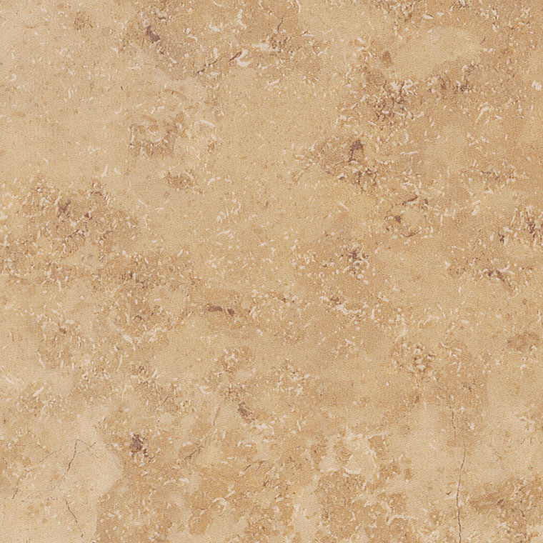 Amtico International: Jura Stone