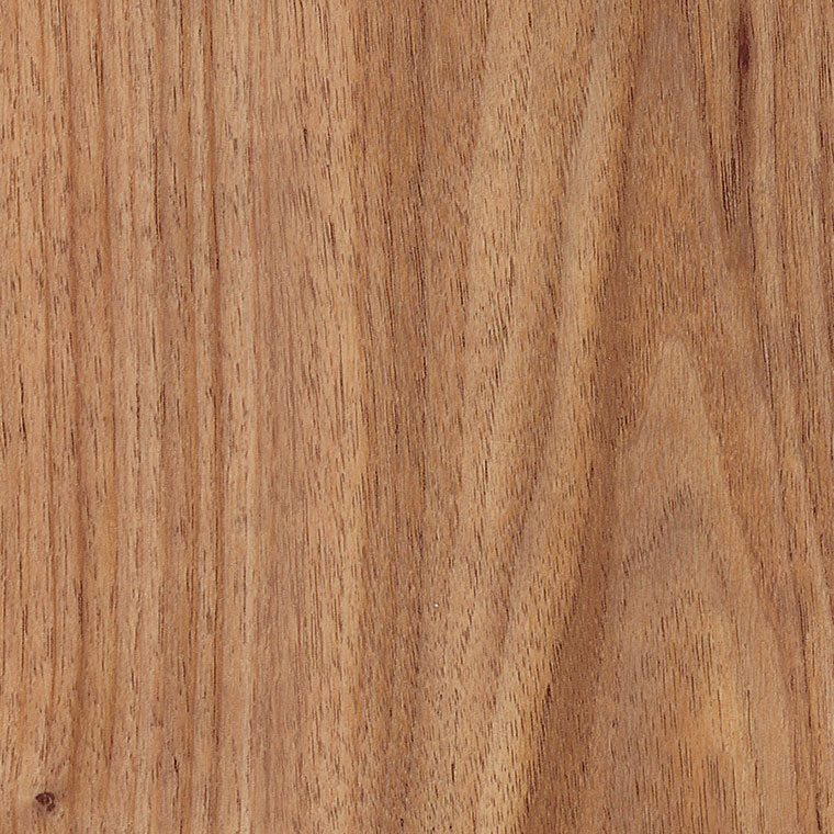 Amtico International: Warm Teak