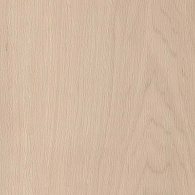 White Maple Swatch Image
