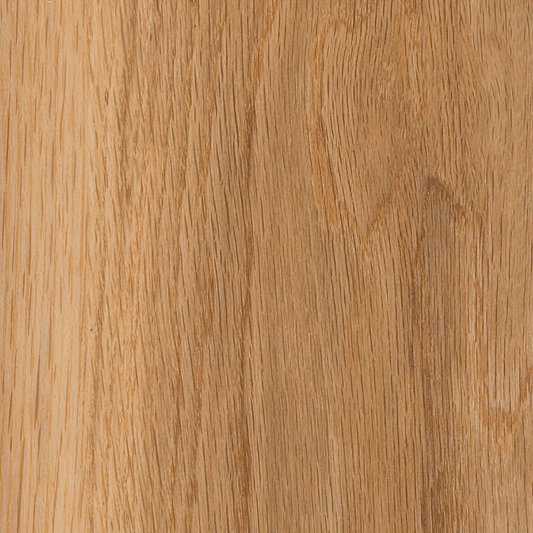 Amtico International: Honey Oak