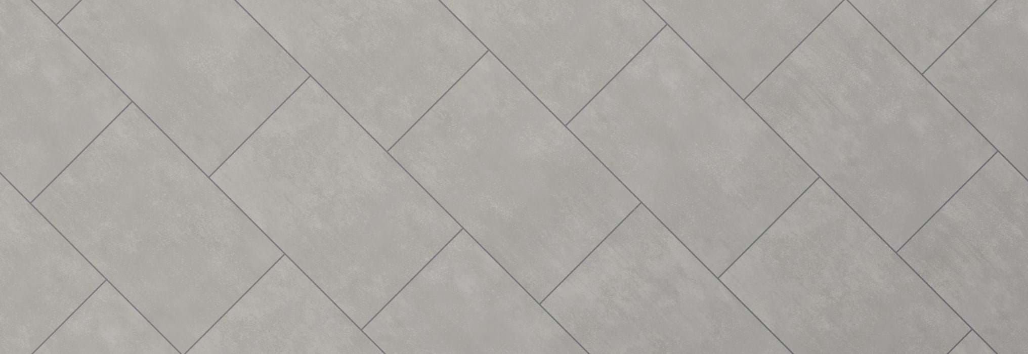 Amtico International: Metropolis Ice - SS5A2617