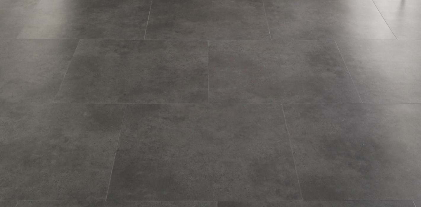 Amtico International: Ceramic Flint - SS5S2594