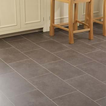 Amtico Spacia LVT in Ceramic Sable (SS5S3593)