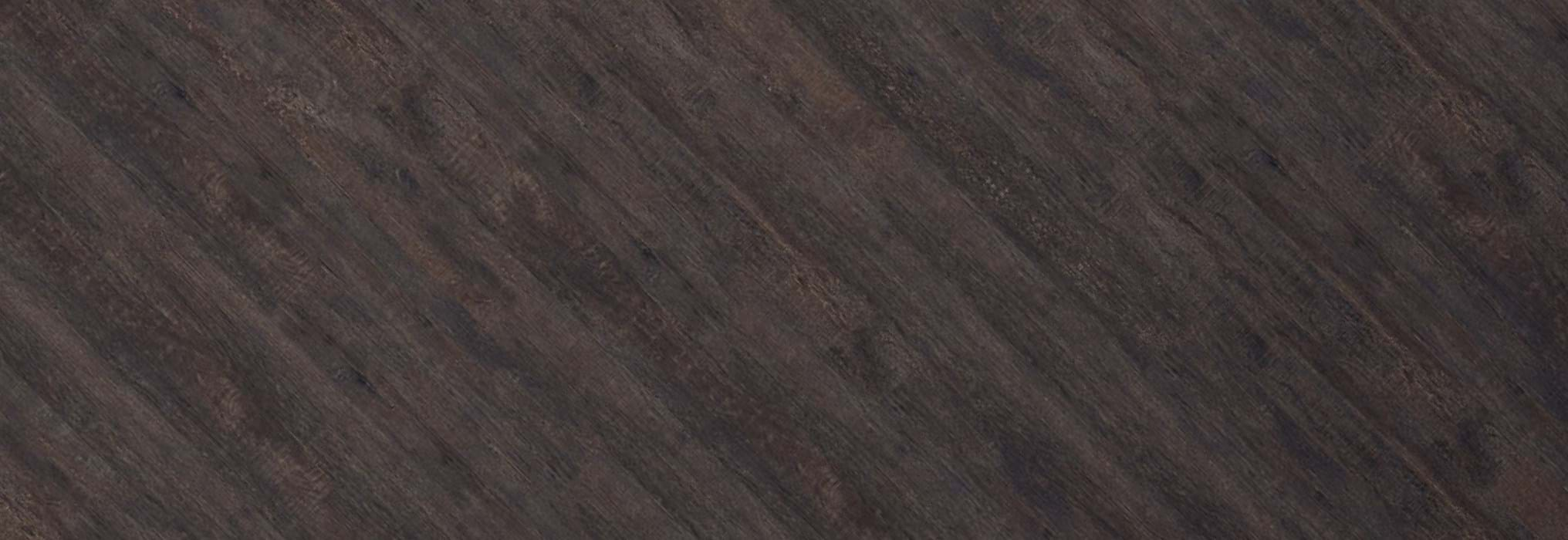 Amtico International: Spiced Timber - SS5W2322