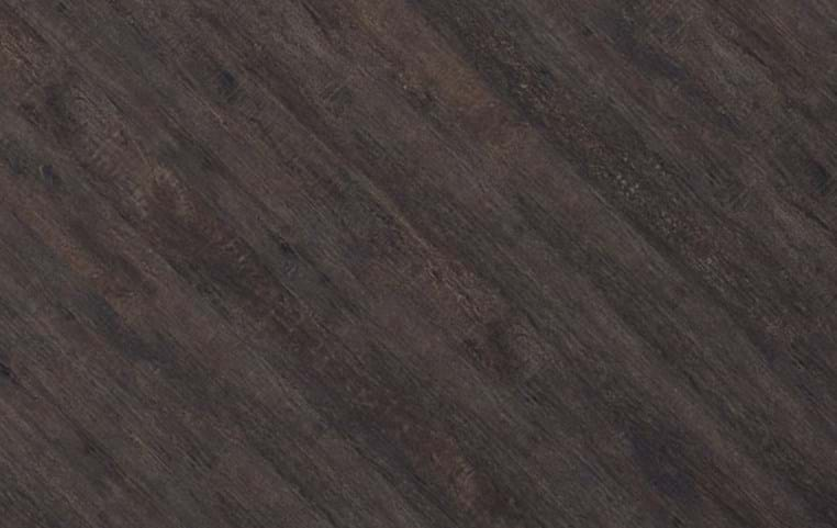 Amtico International: Cellar Oak - SS5W2333