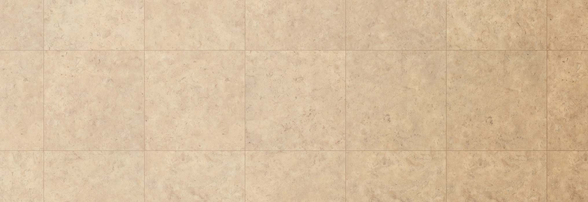 Amtico International: Caspian Limestone - AM5SLC74
