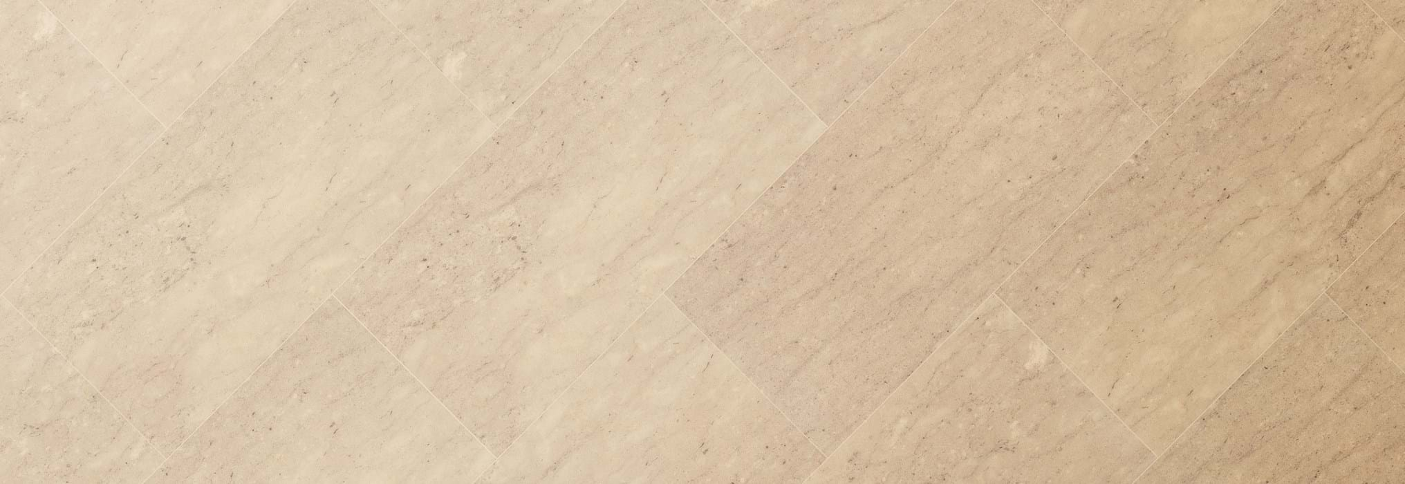 Amtico International: Riverstone Chalk - AM5SRS14