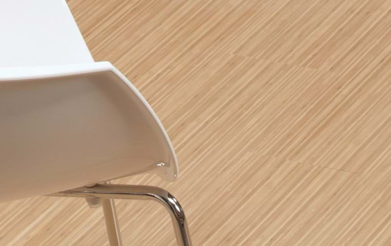 Amtico International: Engineered Bamboo - AM5W2546