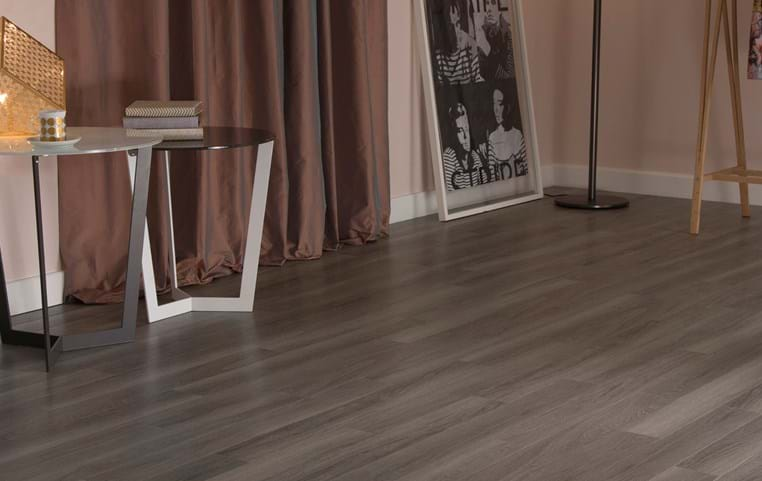 Amtico International: Nordic Oak - AM5W2550